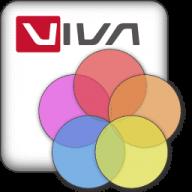 VivaDesigner free download for Mac
