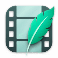 FiveActs free download for Mac