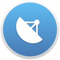 Downlink free download for Mac