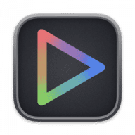 SparkFX free download for Mac