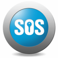 SOS Online Backup free download for Mac