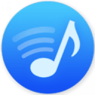 TunePat Spotify Converter free download for Mac