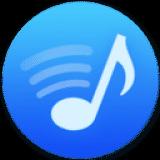 TunePat Spotify Converter