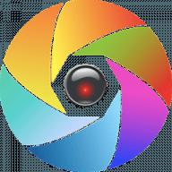 Metadata Converter free download for Mac