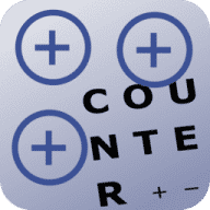 Multi Counter free download for Mac
