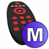 Clicker for HBO Max