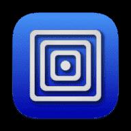 UTM free download for Mac