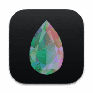 Charmstone free download for Mac