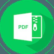 Dr.PDF free download for Mac