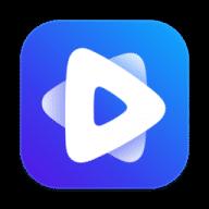 StellarPlayer free download for Mac