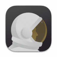 Hyperkey free download for Mac