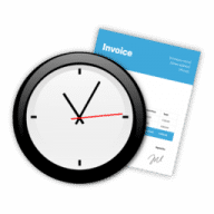 Time4Pay free download for Mac