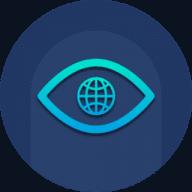 Net Eye free download for Mac