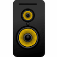 Aural free download for Mac