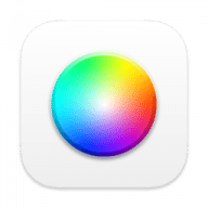 ColorSet free download for Mac