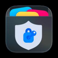 Easy App Locker free download for Mac