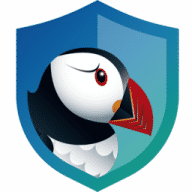 Puffin free download for Mac