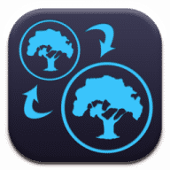 PhotoResize Pro free download for Mac