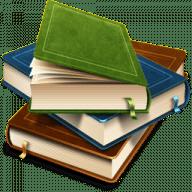BiblioteQ free download for Mac