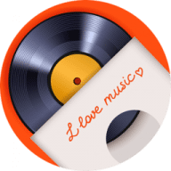 Full Discography free download for Mac