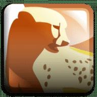GoldenCheetah free download for Mac