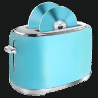 Toast Titanium free download for Mac