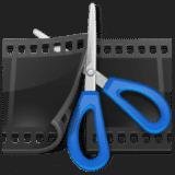Pazu Video Cutter