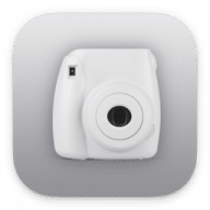 inst3D photo free download for Mac