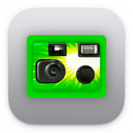 Dispo cam free download for Mac