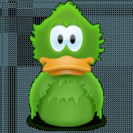 Adium free download for Mac