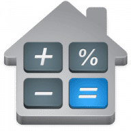 Loan Calc free download for Mac