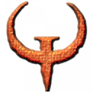 Quake X free download for Mac