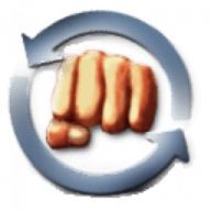 CrushFTP Professional free download for Mac