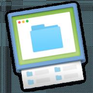 Print Window free download for Mac