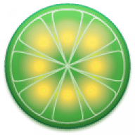 LimeWire free download for Mac