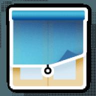 WindowShade X free download for Mac
