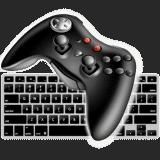 GamePad Companion