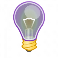 Lights Out free download for Mac