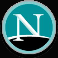 Netscape Navigator free download for Mac