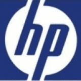 HP DeskJet Driver X