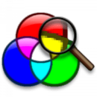 Coloristic free download for Mac