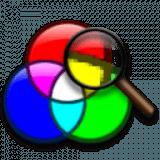 Coloristic