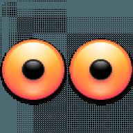 Eyeballs free download for Mac