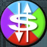 Activity & Expense Tracker