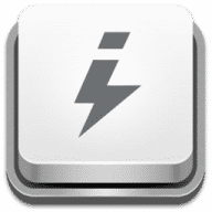 yKey free download for Mac