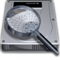 Drive 10 Updater free download for Mac