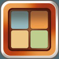Extensis Portfolio free download for Mac
