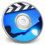 Apple iDVD download for Mac