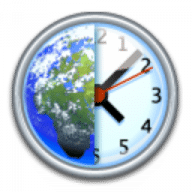 World Clock Deluxe free download for Mac