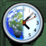 World Clock Deluxe